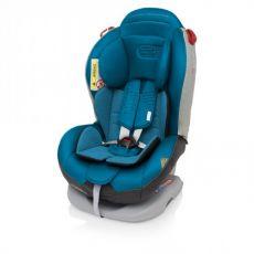 Автокресло ESPIRO DELTA (0-25 КГ) NEW цвет бирюзовый