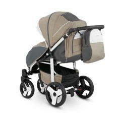 Прогулочная коляска CAMARELO ELF Цвет XLE 05