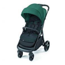 Коляска прогулочная BABY DESIGN COCO цвет 05 бирюзовый turquoise