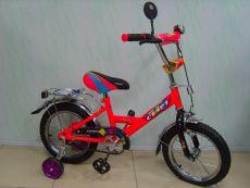 Велосипед детский Старт