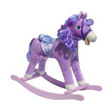 Лошадь-качалка GS2037