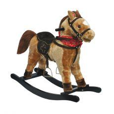 Лошадь-качалка GS2021