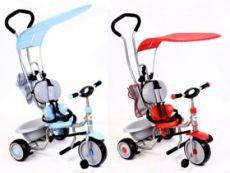 Детский велосипед Lider Kids  TR-39