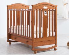 Кровать детская К2002-29