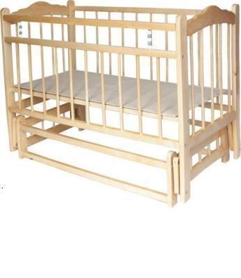 Механизм для детской кроватки своими руками фото 32