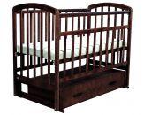 Кровать детская Фея 311
